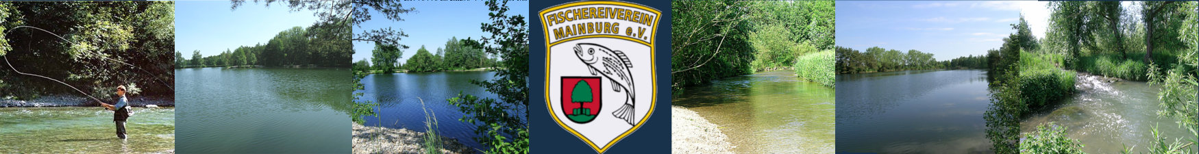header_FV_Mainburg